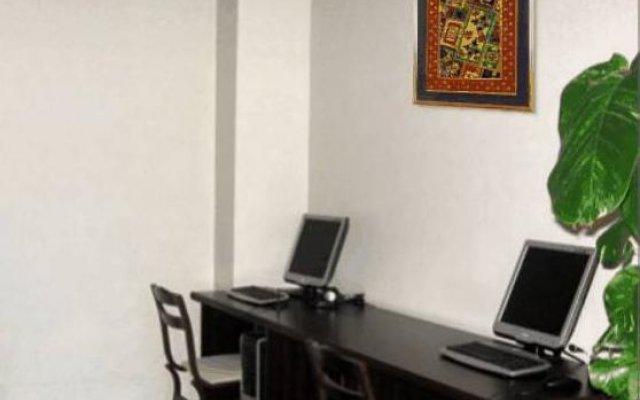 Anibal Hotel Турция, Гебзе - отзывы, цены и фото номеров - забронировать отель Anibal Hotel онлайн интерьер отеля