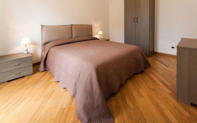 Отель Palazzo Mazzarino - My Extra Home Италия, Палермо - отзывы, цены и фото номеров - забронировать отель Palazzo Mazzarino - My Extra Home онлайн комната для гостей