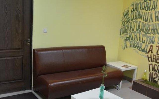 Гостиница Fainyi Hostel Украина, Тернополь - отзывы, цены и фото номеров - забронировать гостиницу Fainyi Hostel онлайн комната для гостей