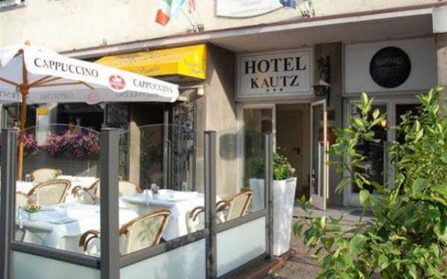 Hotel Kautz