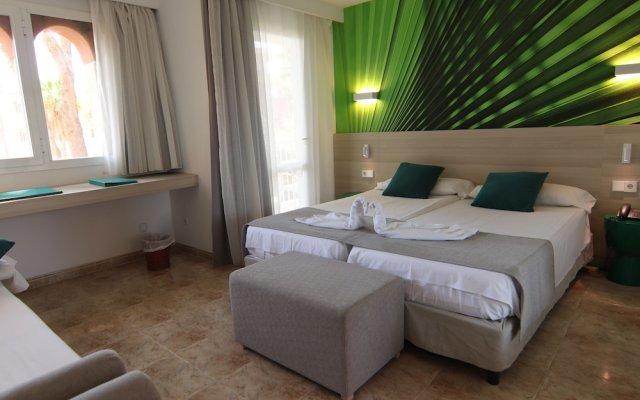 Hotel Canyamel Classic комната для гостей