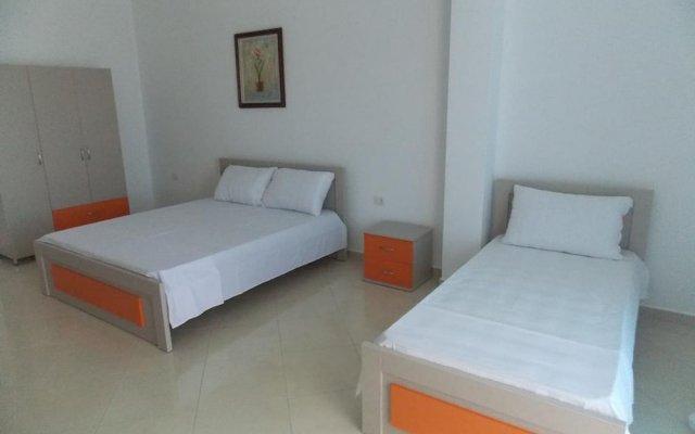Guest house Vila Bega 1