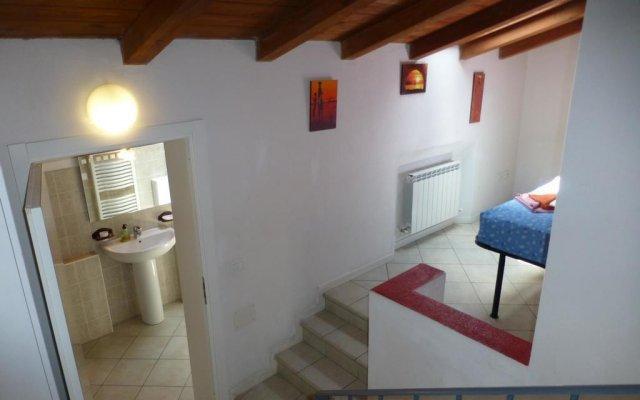 """Appartamenti Fiera """"Francesca"""""""
