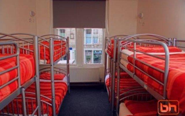 Brodies Hostels