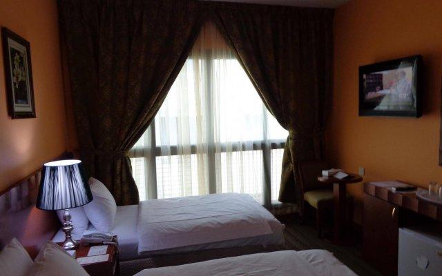 Top Stars Hotel 2