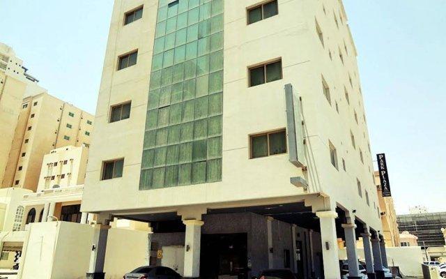 park plaza apartments manama bahrain zenhotels rh zenhotels com