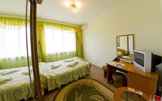 Кристина Отель комната для гостей