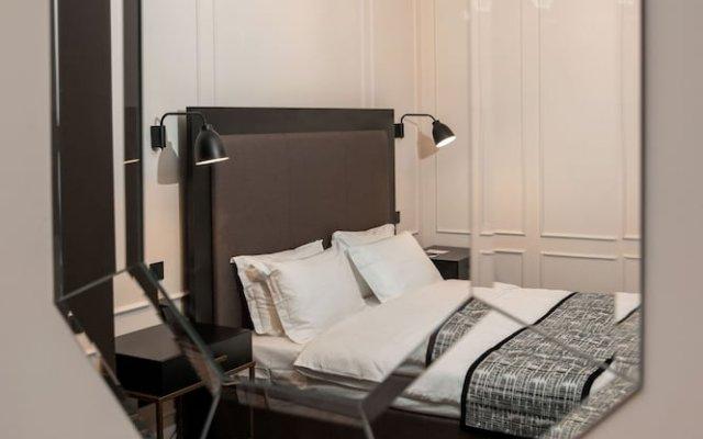 Гостиница De Paris Apartments Украина, Киев - отзывы, цены и фото номеров - забронировать гостиницу De Paris Apartments онлайн
