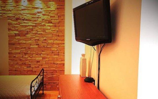 Отель Vilnius Apartment - Etmonu Литва, Вильнюс - отзывы, цены и фото номеров - забронировать отель Vilnius Apartment - Etmonu онлайн