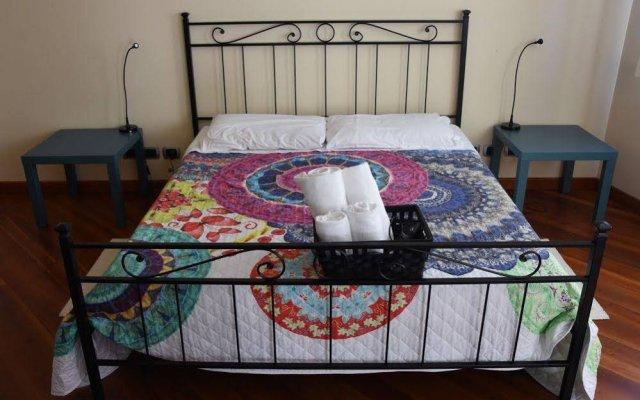 Отель Fantantisco Moretti - HOV 50399 Италия, Венеция - отзывы, цены и фото номеров - забронировать отель Fantantisco Moretti - HOV 50399 онлайн комната для гостей