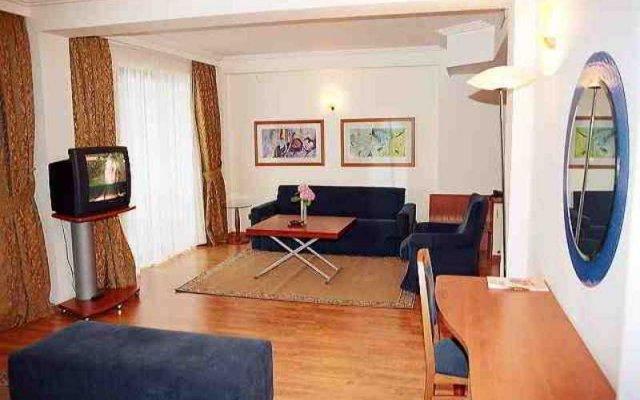 Hotel Butrinti & SPA 2