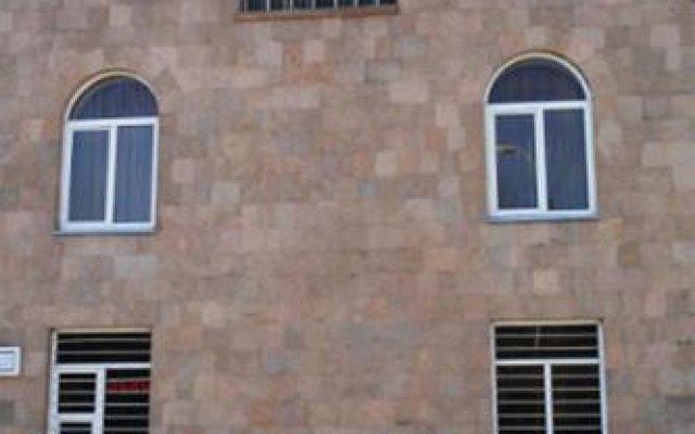Отель Mosh Армения, Иджеван - отзывы, цены и фото номеров - забронировать отель Mosh онлайн вид на фасад