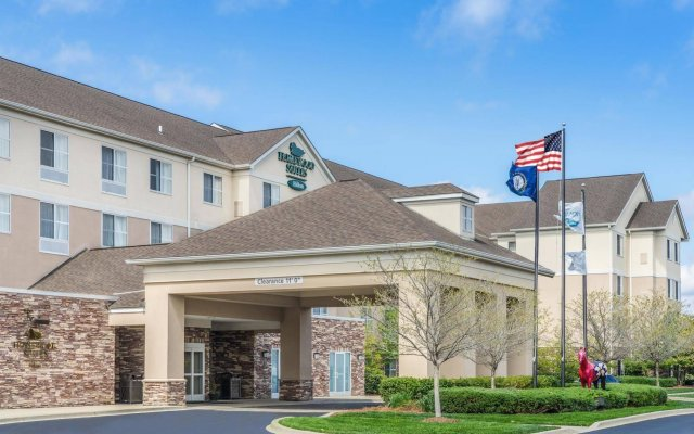 homewood suites by hilton louisville east louisville united states rh zenhotels com