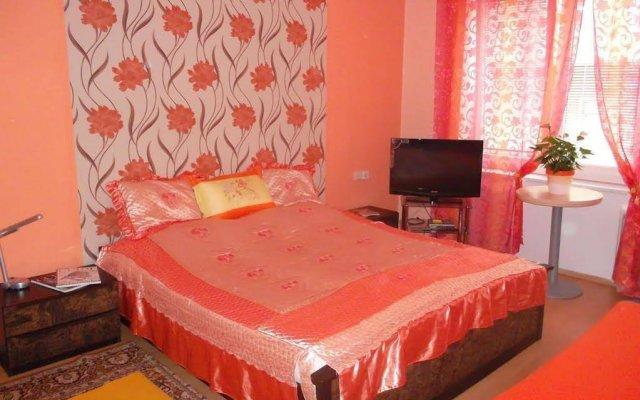Отель I. P. Pavlova Чехия, Карловы Вары - отзывы, цены и фото номеров - забронировать отель I. P. Pavlova онлайн комната для гостей