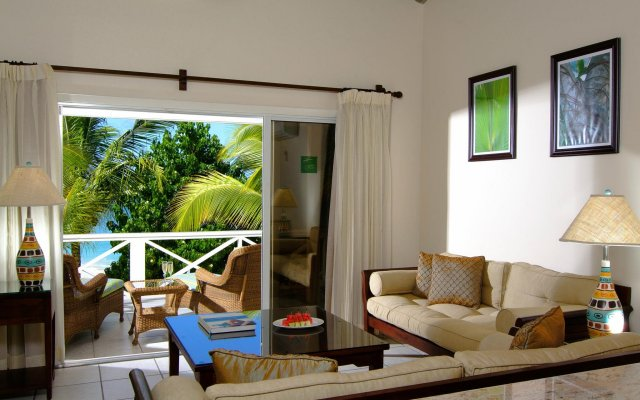 Galley Bay Resort & Spa - All Inclusive - Adults Only 1