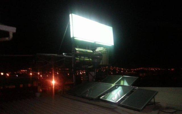 Hostal Praga Inn 0