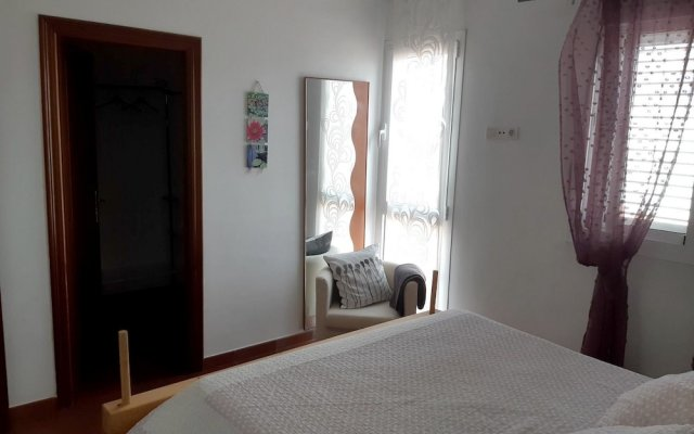House With 3 Bedrooms in Puerto del Rosario, With Wonderful sea View,