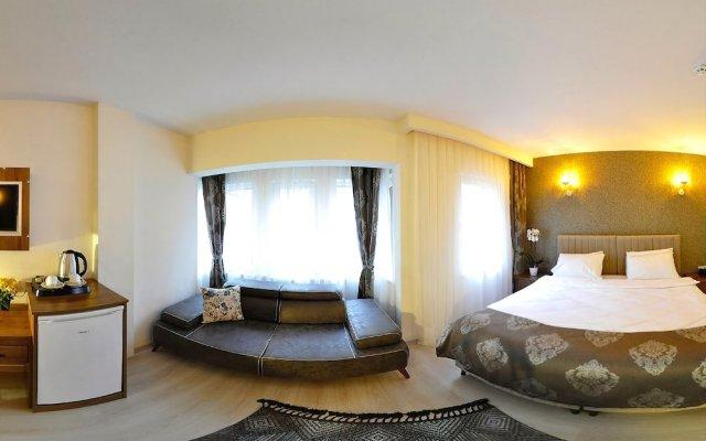 La Boutique Atlantik Hotel Турция, Текирдаг - отзывы, цены и фото номеров - забронировать отель La Boutique Atlantik Hotel онлайн комната для гостей
