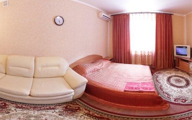 Гостиница Теплый Очаг в Самаре 3 отзыва об отеле, цены и фото номеров - забронировать гостиницу Теплый Очаг онлайн Самара комната для гостей