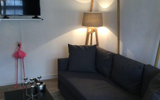 Appartement Vieux Lille 1