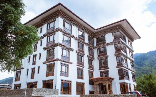 Hotel Osel