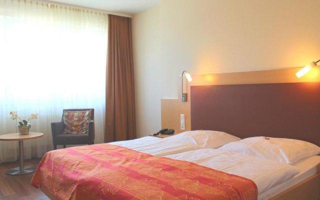 Отель Imperial Düsseldorf - Superior Германия, Дюссельдорф - отзывы, цены и фото номеров - забронировать отель Imperial Düsseldorf - Superior онлайн вид на фасад