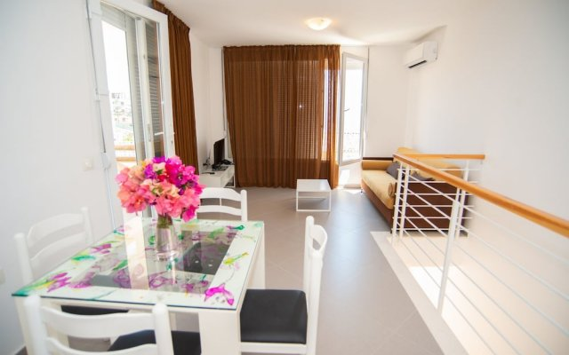 Bougainville Bay Serviced Apartments 0