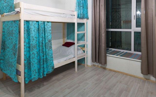 Гостиница Хостел Wanderlust в Санкт-Петербурге отзывы, цены и фото номеров - забронировать гостиницу Хостел Wanderlust онлайн Санкт-Петербург балкон
