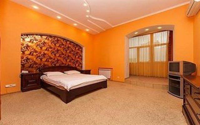 Апартаменты Uavoyage Baseina Apartments Киев