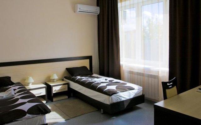 Гостиница Шереметьево комната для гостей