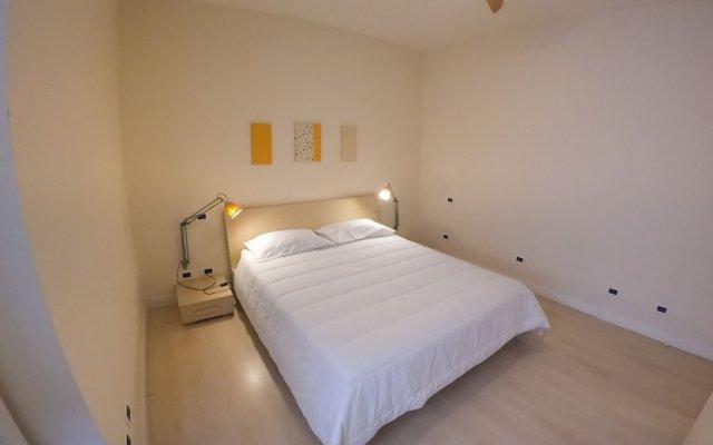 Отель Appartamento Palazzotto - 3 Br Apts Италия, Вербания - отзывы, цены и фото номеров - забронировать отель Appartamento Palazzotto - 3 Br Apts онлайн комната для гостей