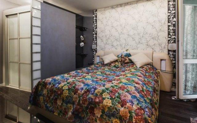 Гостиница U-Apart Prazhskaya Apartments в Москве 6 отзывов об отеле, цены и фото номеров - забронировать гостиницу U-Apart Prazhskaya Apartments онлайн Москва комната для гостей