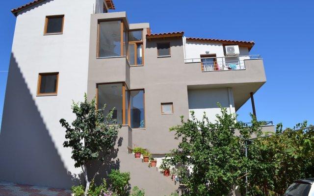 Bino Apartments 0