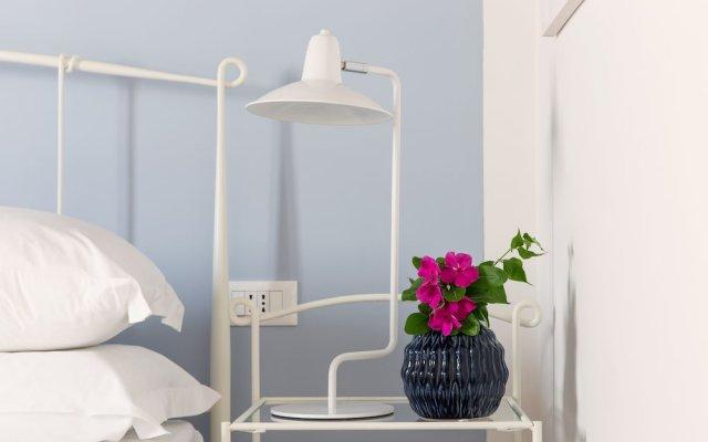 Отель Rome Accommodation - Margana I комната для гостей