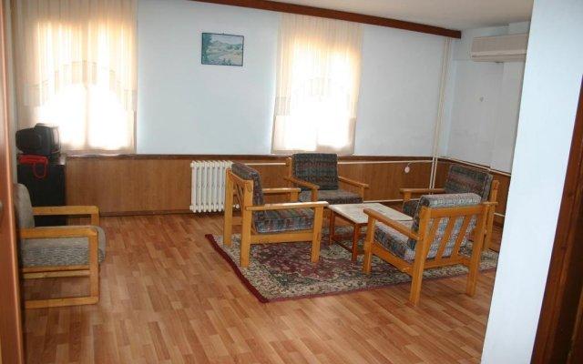 Karasu Hotel Турция, Сакарья - отзывы, цены и фото номеров - забронировать отель Karasu Hotel онлайн комната для гостей