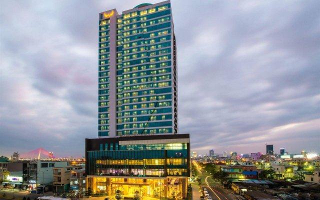 muong thanh grand da nang hotel da nang vietnam zenhotels rh zenhotels com