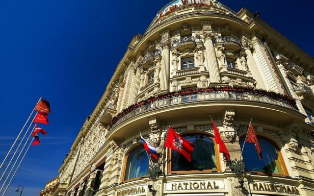 Гостиница Националь Москва в Москве - забронировать гостиницу Националь Москва, цены и фото номеров развлечения
