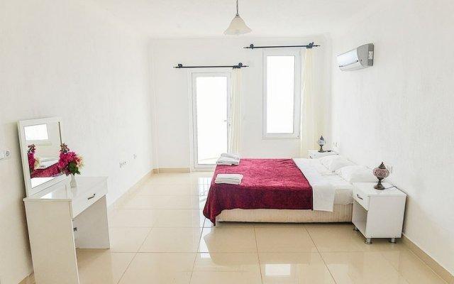 Villa Neri 1 Турция, Калкан - отзывы, цены и фото номеров - забронировать отель Villa Neri 1 онлайн комната для гостей