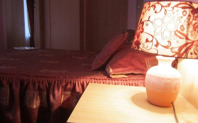 Отель City Walls Hotel Азербайджан, Баку - отзывы, цены и фото номеров - забронировать отель City Walls Hotel онлайн комната для гостей