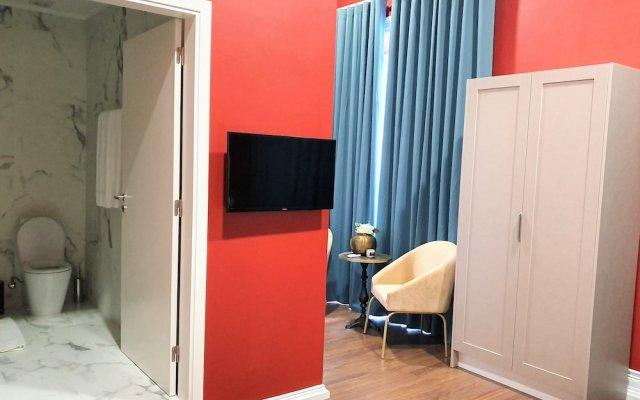 Отель Casa do Mercado Португалия, Понта-Делгада - отзывы, цены и фото номеров - забронировать отель Casa do Mercado онлайн комната для гостей