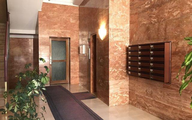 Отель Palazzo Azzarita By Holiplanet Италия, Болонья - отзывы, цены и фото номеров - забронировать отель Palazzo Azzarita By Holiplanet онлайн вид на фасад