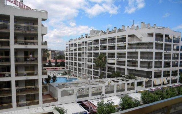 Отель Varadero Arysal Испания, Салоу - отзывы, цены и фото номеров - забронировать отель Varadero Arysal онлайн