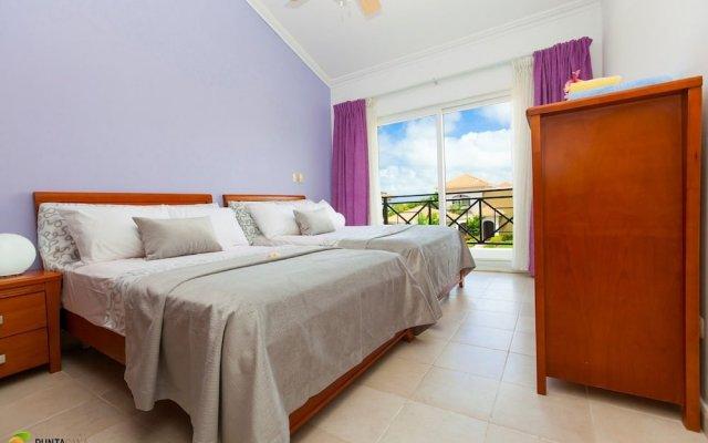Отель Everything Punta Cana - Golf and Pool Доминикана, Пунта Кана - отзывы, цены и фото номеров - забронировать отель Everything Punta Cana - Golf and Pool онлайн комната для гостей
