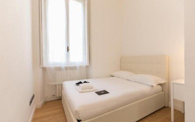 Отель Hemeras Boutique House Aparthotel San Babila Италия, Милан - отзывы, цены и фото номеров - забронировать отель Hemeras Boutique House Aparthotel San Babila онлайн