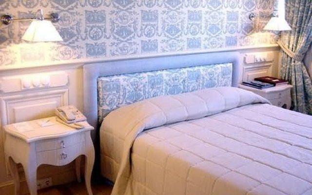 Отель Pentelikon Греция, Кифисия - отзывы, цены и фото номеров - забронировать отель Pentelikon онлайн комната для гостей