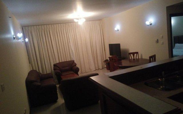 Отель Crescatcity Apartments Шри-Ланка, Коломбо - отзывы, цены и фото номеров - забронировать отель Crescatcity Apartments онлайн комната для гостей