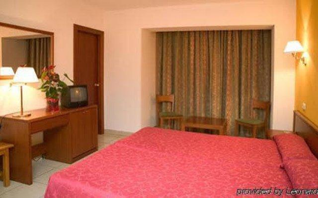 Hotel Tudel 0