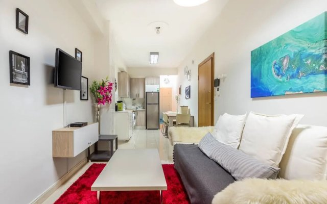 Отель Adorable flat for 4 ppl in Kolonaki Греция, Афины - отзывы, цены и фото номеров - забронировать отель Adorable flat for 4 ppl in Kolonaki онлайн комната для гостей