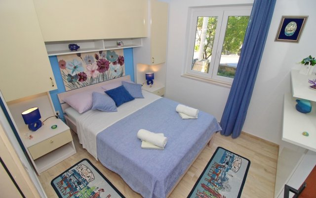 Apartments Tanja