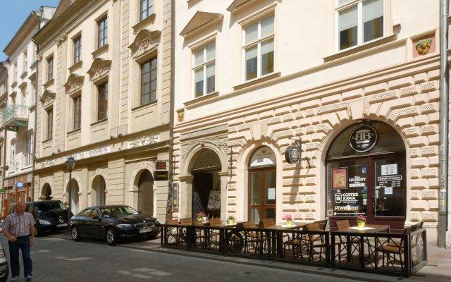 Krakow For You Budget